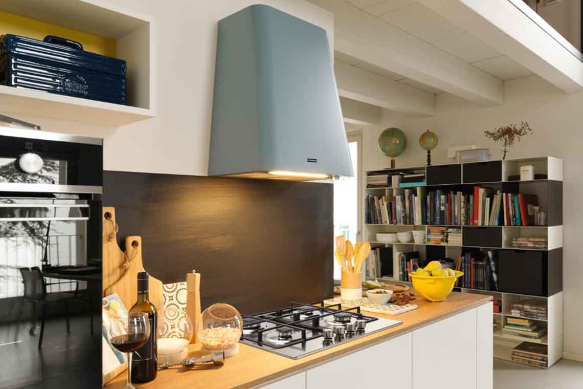 Bc Cucine S R L Elettrodomestici Da Incasso